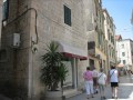 Split Apartments | Split Accommodation | Split Apartment Rentals